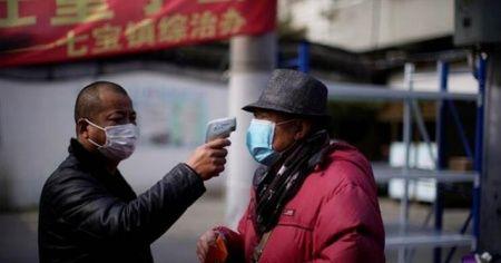 Çin'de Kovid-19 salgınında iyileşenlerin bir kısmı tekrar hastalığa yakalandı