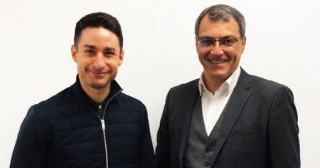 Damien Comolli: Ali Koç, benden ve hocadan habersiz transfer yaptı