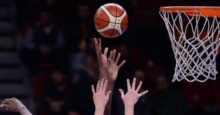 Darüşşafaka Tekfen Fenerbahçe Beko maçı canlı izle! Darüşşafaka-Fenerbahçe canlı