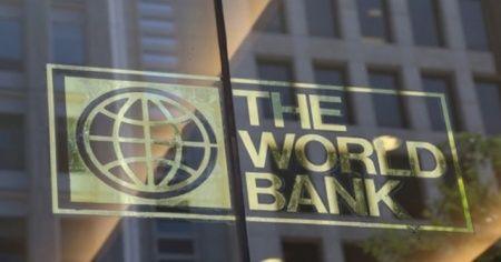 Dünya Bankası: Türkiye potansiyelinin de ötesine geçecek