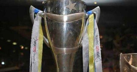 Fenerbahçe kupasını çalmaya çalışan Trabzonspor taraftarına verilen ceza onandı