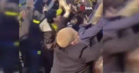 Fenerbahçe sevgisi yaş tanımıyor