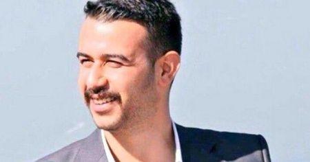 Fırat Çakıroğlu'nun katiline verilen çifte müebbet onandı