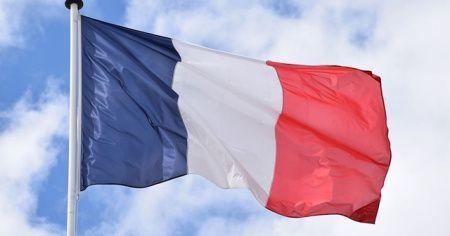 Fransa'da yeni Sağlık Bakanı Olivier Veran oldu