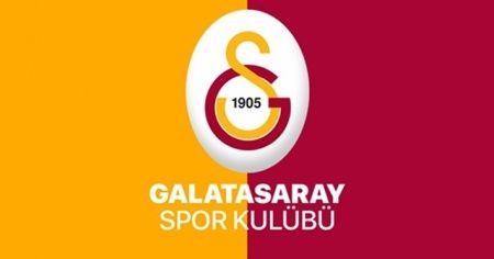 Galatasaray'dan Fenerbahçe derbisi ile ilgili açıklama