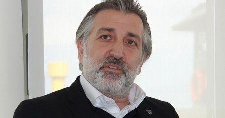 Göztepe'den 'algı operasyonu' açıklaması!