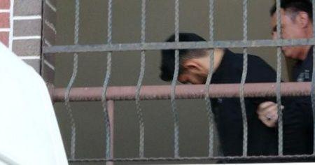 Güleda'nın katil zanlısının ifadeleri kan dondurdu