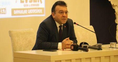 Güvenlik Uzmanı Ağar: ABD Mehmetçiğin üzerine mermi attı