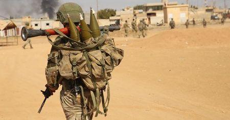 Hatay Valiliğinden şehit ve yaralı askerlerin ailelerine yönelik açıklama