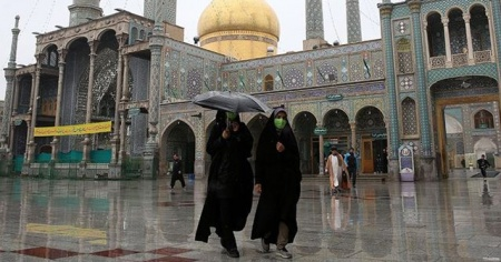 İran'da koronavirüs salgını: Ölü sayısı 26'ya yükseldi