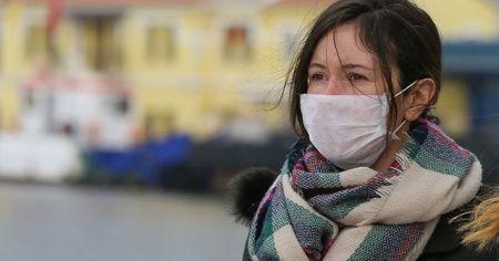 İran Sağlık Bakanı: Koronavirüs vakalarının gelecek hafta zirveye çıkacağını görüyoruz