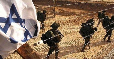İsrail ordusu İran için özel birim kuruyor