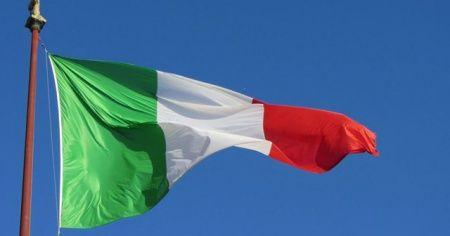 İtalya'da korona virüsü nedeniyle 3. ölüm yaşandı