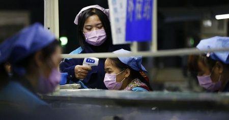 İtalya'da koronavirüsü nedeniyle 1 kişi daha hayatını kaybetti