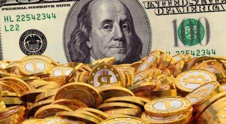 Kâğıt para dönemi sona eriyor