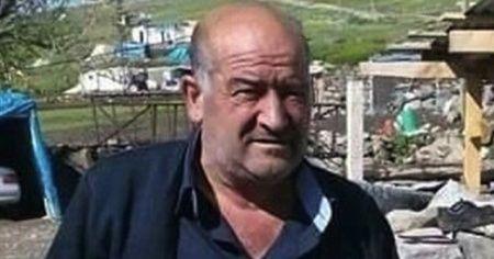Kahvehanede sohbet ederken fenalaşan vatandaş hayatını kaybetti