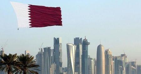 Katar ile Rusya güvenlik alanında mutabakat zaptı imzaladı