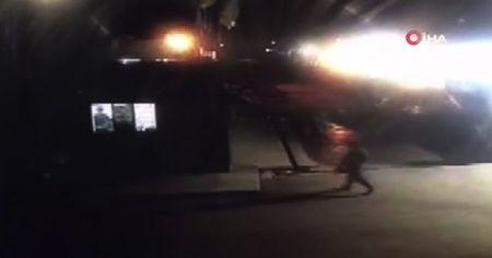 Kerkük'te silahlı saldırı: 4 ölü, 2 yaralı