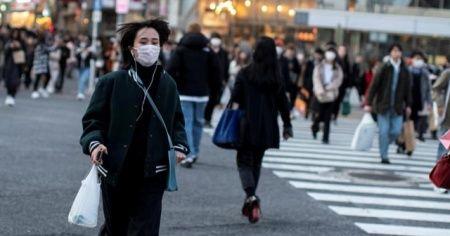 Koronavirüs nedeniyle Japonya ve Güney Kore'de spor organizasyonları ertelendi