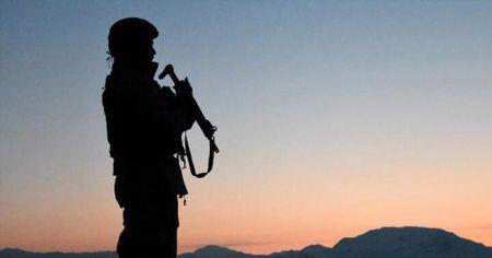 Mardin'de 10 günde 11 terörist tutuklandı