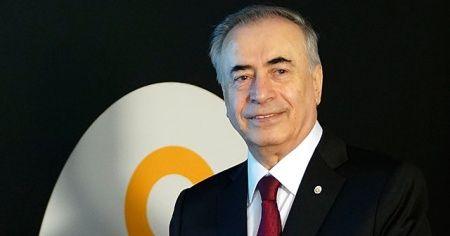 Mustafa Cengiz'den derbi öncesi flaş Ali Koç açıklaması