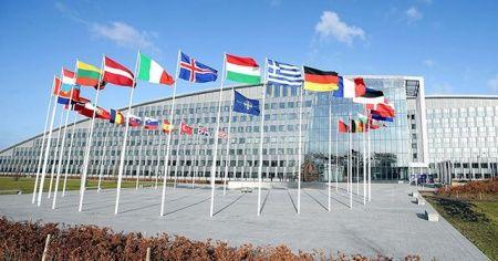 NATO, bugün olağanüstü toplanacak