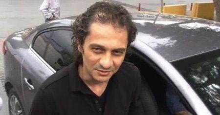 Ömer Faruk Kavurmacı ve babasına FETÖ üyeliğinden hapis cezası