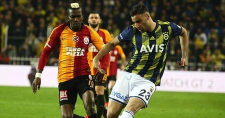 Onyekuru yine Kadıköy'de attı