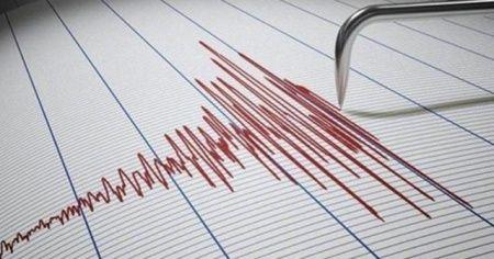 Prof. Dr. Hasan Sözbilir'den Manisa'daki depremler hakkında açıklama