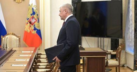 Rusya'da İdlib konulu Güvenlik Konseyi Toplantısı sona erdi