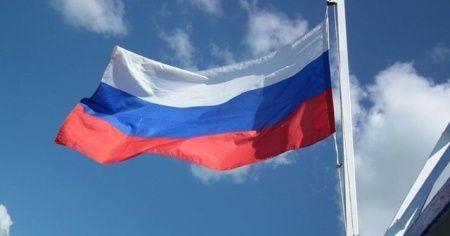 Rusya'dan İdlib'deki saldırıya ilişkin açıklama
