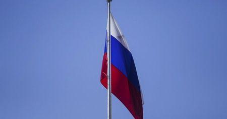 """Rusya Dışişleri: """"Ocak ayı itibariyle 8 kez Rus hava üssüne saldırıldı"""""""