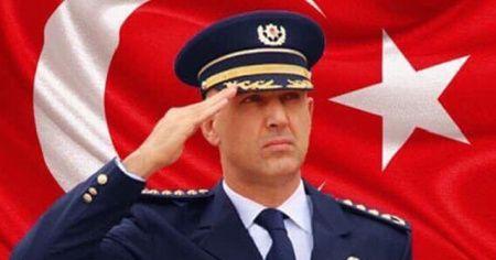Şehit Emniyet Müdürü Verdi cinayetinde dikkat çeken gelişme