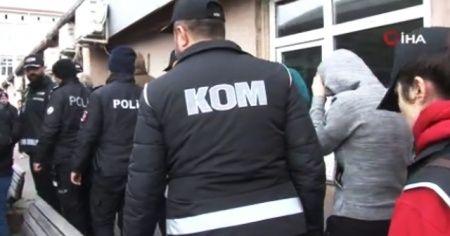 Şehit Emniyet Müdürü Verdi soruşturmasında tetikçi ile ilgili çarpıcı detaylara ulaşıldı
