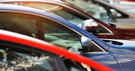 Sıfır otomobiller kapış kapış gidiyor!