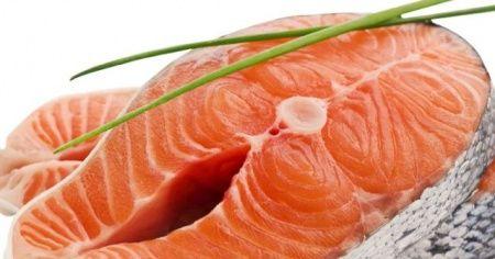 Somon balığı nasıl pişirilir? Suşi şefinden somon balığı tarifi, Marine edilmiş somon balığı tarifi
