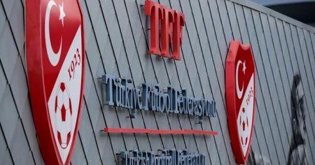 Tahkim Kurulu, Beşiktaş ve Gaziantep FK'nin kural hatası yapıldığı şeklindeki itirazlarını reddetti