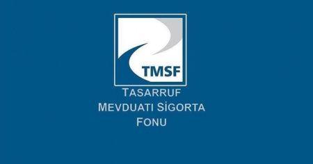 TMSF'den unutkan vatandaşa 240 milyon liralık çağrı
