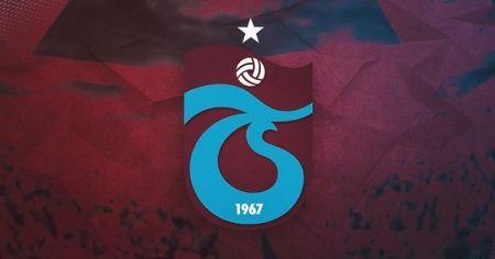 Trabzonspor'dan üç futbolcunun sağlık durumuyla ilgili açıklama