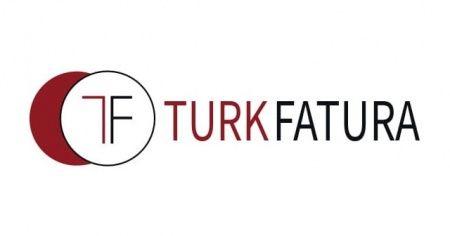 TurkFatura'dan şirketlere e-dönüşüm hizmeti