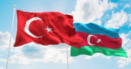 Türkiye ile Azerbaycan arasında 15 milyar dolarlık imzalar yolda