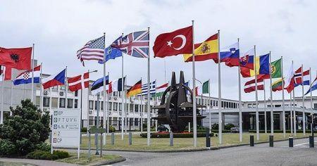 Türkiye'nin NATO üyeliği 68 yaşında