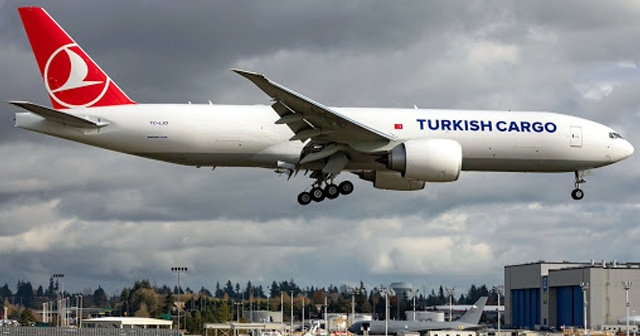 ABD'deki Türk vatandaşların cenazesi Türkiye'ye gönderilecek