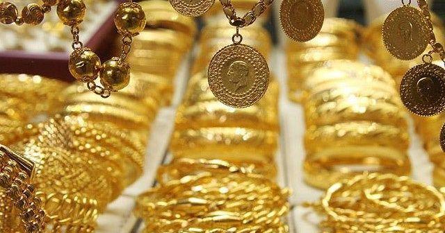 Altın fiyatlarında son durum ne? 29 Mart altın fiyatları