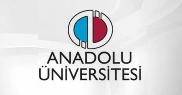 Anadolu Üniversitesinin açıköğretim sınavlarında erteleme yok