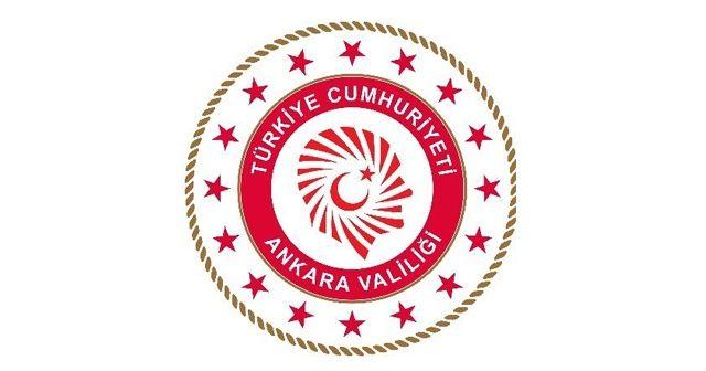 Ankara Valiliğinden umreden dönenlerin gözlem altına alınmasına ilişkin açıklama