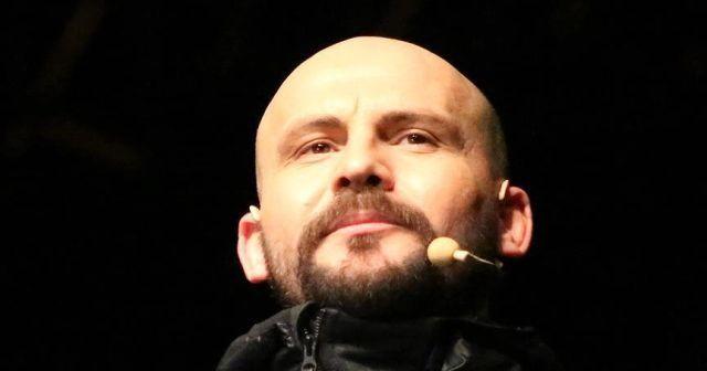 Atalay Demirci'ye FETÖ'den 5 yıl hapis