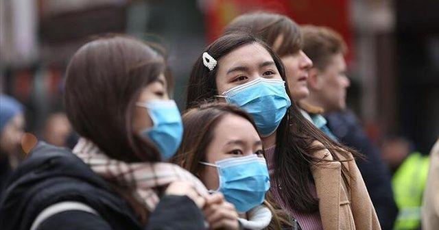 Çin'de ilk kez ülke içi kaynaklı koronavirüs vakası görülmedi