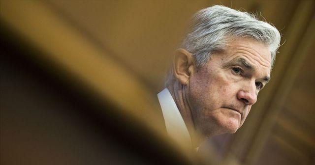 Fed Başkanı: Ekonomimizle ilgili temelde bir yanlış yok