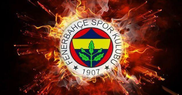 Fenerbahçe'nin yeni hocası belli oldu iddiası
